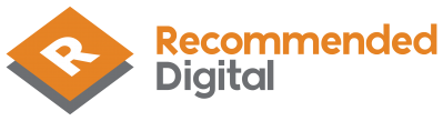 Recommended Digital